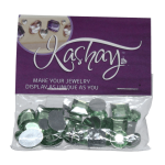 Green-Kashay-Gems