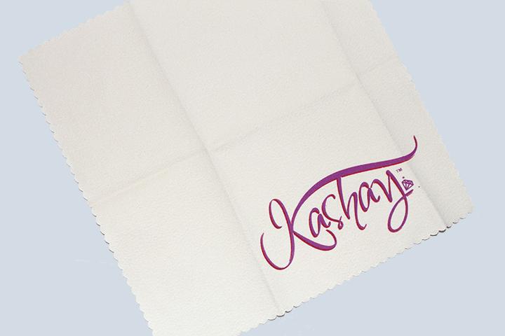 Kashay-Cloth