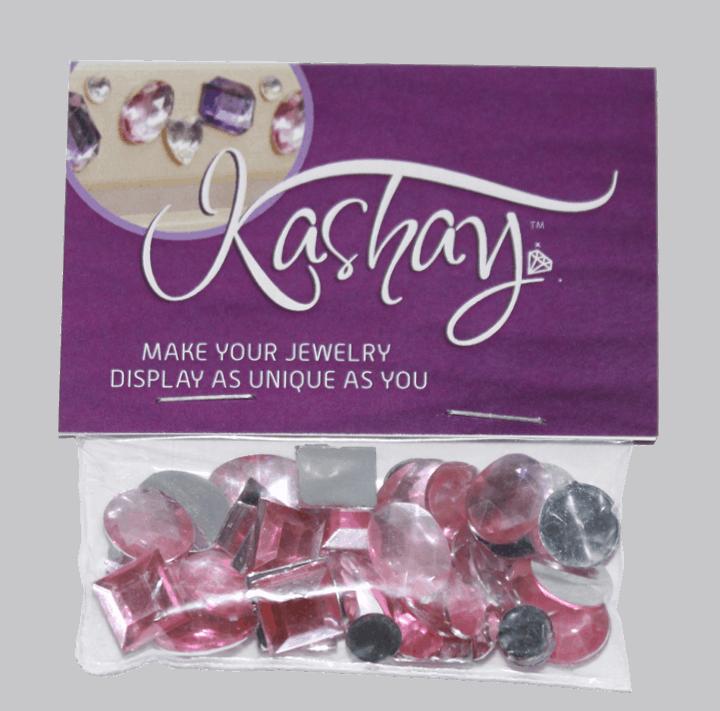 Red-Kashay-Gems